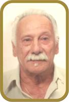 Mario Renato Burzio