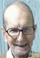 Giuseppe Buso