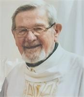 Mons. Giuseppe Minghetti