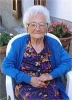 Carla Guglielmetti