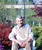 Cleto Bonda Riva