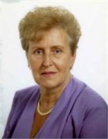Gina Dal Ponte