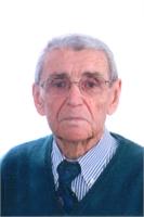 ALBERTO BORGHETTI