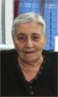 Liliana Giacomelli