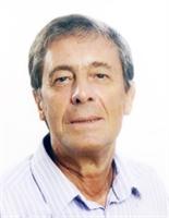 Adolfo Marconetto