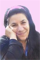 Carmela Morgillo