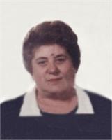 Giovannina Ferrando