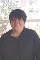 Claudia Piredda