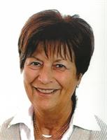 Elsa Maria Cavanna