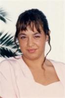Daniela Menghini