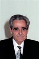 Francesco Catzeddu