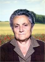 Ida Puri