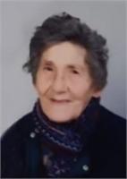 Carmela Firmani