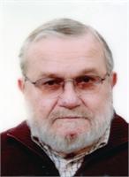 Daniele Poggi