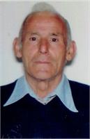 Rodolfo Pagano