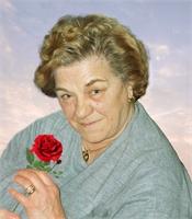 Margherita Budai
