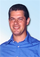 Gianni Cartelli