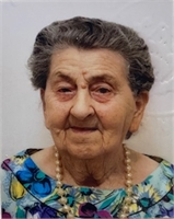 Angela Battaglia