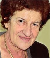 Giuseppina Miglioranza