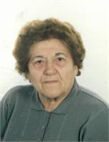 Andreina Pirri