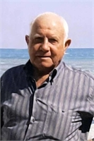 Raimondo Sanna