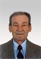 MARCELLO BINCOLETTO