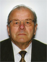 Eraldo Ballotta