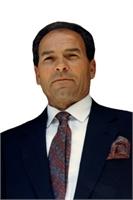 Umberto Marangoni