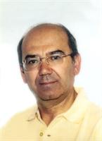 Dino Prati