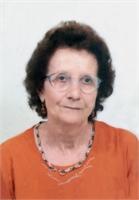 Anna Fanfoni