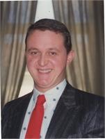 Stefano Mancin