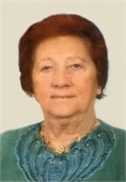 Stella Pellegatta
