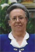 FRANCA VIVALDINI