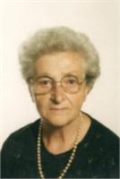 ADRIANA MAFFIOLI