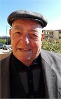 Antonio Contu