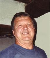 Gildo Camussa