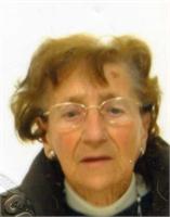 Giuseppina Buraschi