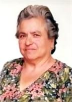 Lucia Fabozzi