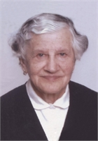 Diana Turato