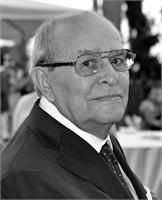 Bruno Galmozzi