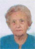Edda Maria Bonato