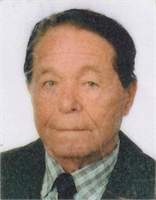 Mario Baggiolini