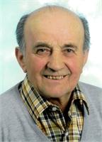 Italo Palini