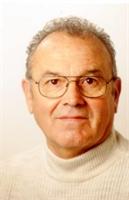 Emanuele Crida