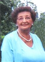 Maria Gullino