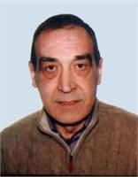 Giovanni Luciano