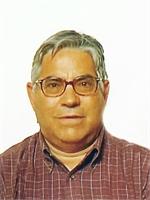 EMILIO MAIMONE