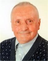 Bruno Carta Zina