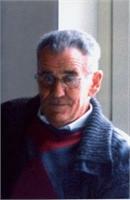 Gianfranco Minciotti