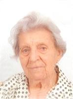 Marta Carta Zina